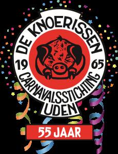 55 Jaar CS de Knoerissen jubileum weekeinde 2021 (Volgend seizoen)