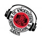 Eerste Podcast van CS de Knoerissen live!