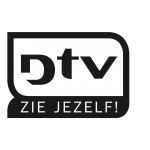 Hoogtepunten Zittingen 2009-2020 dit weekeinde op DTV